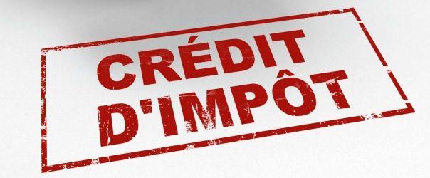 credit-impot-aides-travaux
