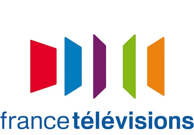 logo-france-televisions_114116_wide